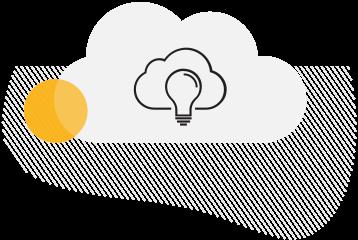 cloud tco assessment
